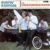 CHESTERFIELD KINGS