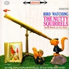 Nutty Squirrels (Sascha Burland And Don Elliott)