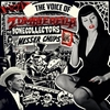 MESSER CHUPS - THE BONECOLLECTORS