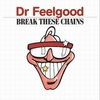 DR.FEELGOOD