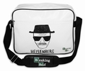 Breaking Bad Tasche Heisenberg
