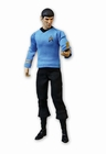 Star Trek Actionfigur One:12 Collective Spock