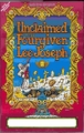 Dirk Bonsma - Unclaimed / The Fourgiven / Lee Joseph