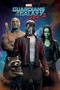 Guardians of the Galaxy Vol. 2 - Space